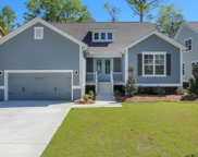 2062 Syreford Court, Charleston image