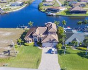 3405 NW 9th TER, Cape Coral image