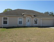 10382 Spring Hill Drive, Spring Hill image