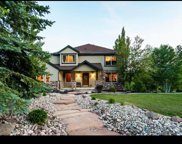 3209 W Daybreaker  Dr, Park City image