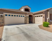 22289 E Via Del Verde --, Queen Creek image