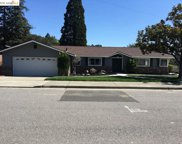 95 Donna Way, Oakland image