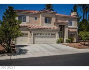 5481 Poker Face Court, Las Vegas image