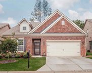 135 Golden Eagle Lane, Anderson image