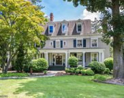 77 S MOUNTAIN AVE, Montclair Twp. image