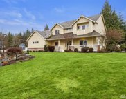 13518 11th Av Ct NW, Gig Harbor image