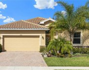 2431 Caslotti Way, Cape Coral image