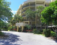 1748 Jupiter Cove Drive Unit #617a, Jupiter image