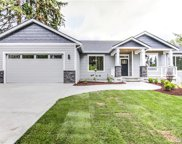 2601 29th Ave SW, Puyallup image