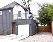 2807 4th St Unit B, Austin image