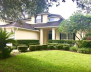 11726 KINGS MOUNTAIN WAY, Jacksonville image