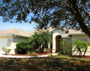 6041 NW Wesley Road, Port Saint Lucie image