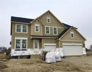 8534 Ironcrest  Drive, Indianapolis image
