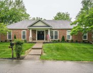 11208 Finchley Rd, Louisville image