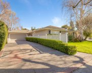 40 Willow Road, Menlo Park image