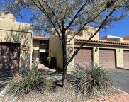 8344 N 21st Drive Unit #I103, Phoenix image