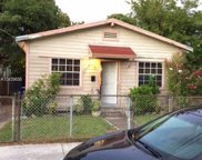 91 Nw 27th St, Miami image