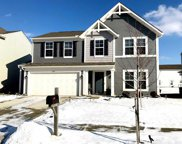 1242 Conner Ridge Street, Blacklick image