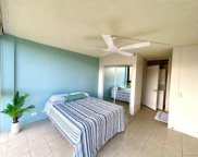 322 Aoloa Street Unit 404, Kailua image