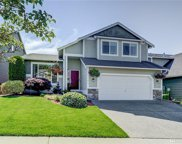 11810 59th Ave SE, Snohomish image