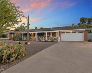 4321 E Stanford Drive, Phoenix image
