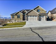 14168 S Stone Fly Dr, Bluffdale image
