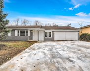 15510 Wolf Road, Orland Park image