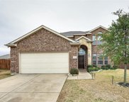 1209 Red Drive, Little Elm image