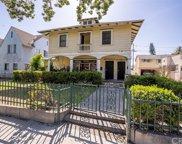 1102   N French Street, Santa Ana image