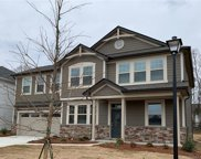 1401 Calder  Drive, Indian Trail image
