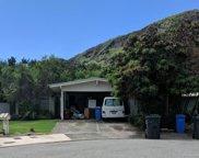 7302 Mokuone Street, Honolulu image