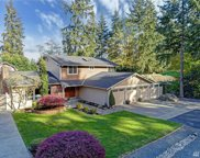 15322 107th Place NE, Bothell image