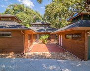 1206 Westley Street, Safety Harbor image