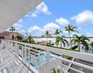 250 Bradley Place Unit #308, Palm Beach image