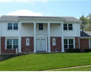 1501 Woodroyal East, Chesterfield image