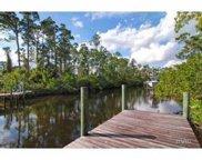18764 SE Jupiter River Drive, Jupiter image