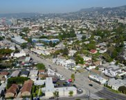 1754 GRIFFITH PARK, Los Angeles (City) image
