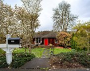 3201 31st Ave W, Seattle image