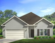27 Stonegate Circle Unit #Lot 27, Santa Rosa Beach image