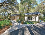 3105 SE 156th Place Road, Summerfield image
