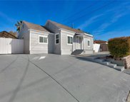 5906 Brooklyn Avenue, Encanto image