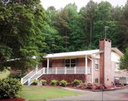 8479 Valley Rd, Pinson image