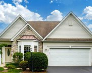 754 Twining   Way, Collegeville image