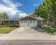 193 Roxbury St, Santa Clara image