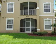 8102 Princess Palm Lane Unit 103, Kissimmee image