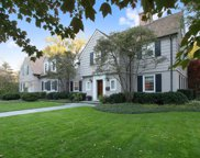 139 De Windt Road, Winnetka image