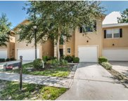 16303 Worchester Palms Court, Tampa image