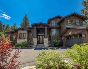 9320 Heartwood Drive, Truckee image