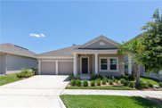 4931 Wildwood Pointe Road, Winter Garden image