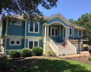 584 Golfview Trail, Corolla image
